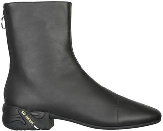 Raf Simons Solaris Boots