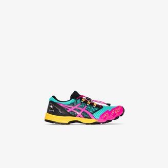 Asics GEL-Fujitrabuco Sky sneakers