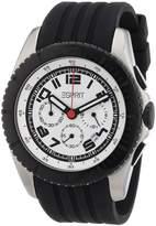 Esprit 4442458 - Women's Watch