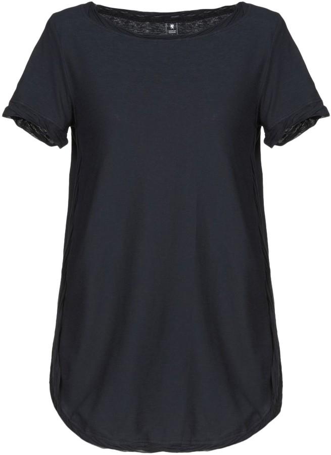 European Culture T-shirts