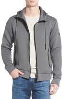The North Face Men's 'Headland' Hooded Fleece Jacket