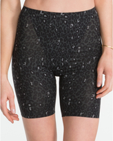 Spanx Trust Your Thinstincts® Mid-Thigh Short