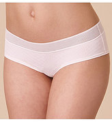 Passionata Dream Passion Hipster Panty