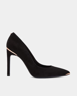 Ted Baker MELNIS Suede courts