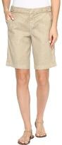 Level 99 Shannon Walking Shorts