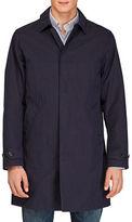 Polo Ralph Lauren Holborn Wool and Nylon Commute Coat