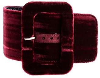 ATTICO Bracelet