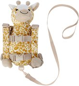 Gold Bug Giraffe Buddy Harness