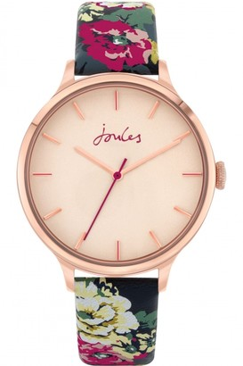 Joules Watch JSL028UPRG