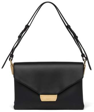 Prada Ingrid Shoulder Bag