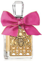 Juicy Couture Viva la Extrait de Parfum