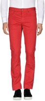 Incotex Casual pants - Item 13023464