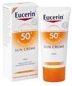 Eucerin Sun Face Creme SPF 50 50ml