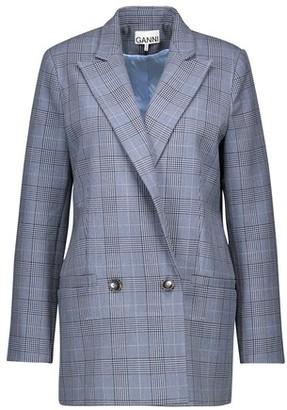 Ganni Suit jacket
