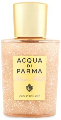 Acqua di Parma Le Nobili Rosa Nobile Shimmering Oil