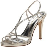 Caparros Women's Sunday Dress Sandal