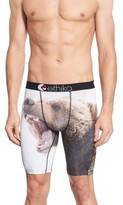 Ethika Men's Bears Stretch Boxer Briefs