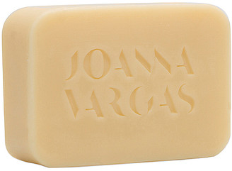 JOANNA VARGAS Cloud Bar