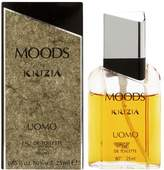 Krizia Moods Eau De Toilette Spray for Men 0.8, 5-Ounce