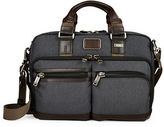 Tumi Anderson Nylon Brief Case