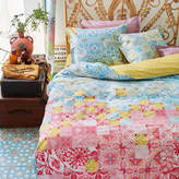 Pip Studio Mixed Up Tiles Duvet Cover
