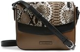 Vera Bradley Twice as Nice Crossbody