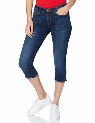 Cross Jeanswear Co. Cross Jeans Women's Amber Slim Jeans