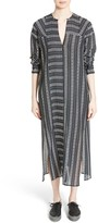 Zero Maria Cornejo Women's Ire Dna Remix Dress
