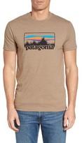 Patagonia Men's '73 Logo T-Shirt