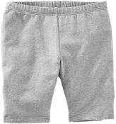 Osh Kosh Playground Shorts