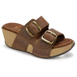 White Mountain Shoes Chandler Women's Sandal