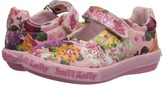 Lelli Kelly Kids Bella Dolly (Toddler/Little Kid)