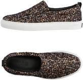 MSGM Low-tops & sneakers - Item 11304694