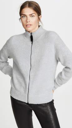 MKT Studio Kyldam Sweater