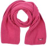 Blugirl Oblong scarves - Item 46533509