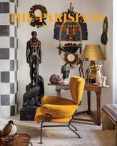 Rizzoli The Parisians: Tastemakers at Home