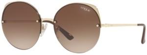 Vogue Eyewear Sunglasses, VO4081S