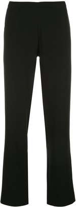 Natori Straight Leg Trousers