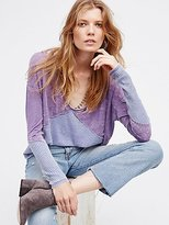We The Free Crossfire Thermal by at Free People