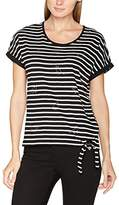 Olsen Women's Short Sleeves T-Shirt