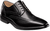 Florsheim Men's Heights Wingtip Oxford