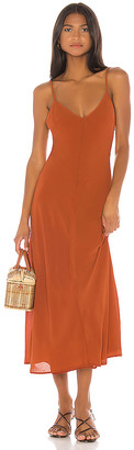 House Of Harlow x REVOLVE Alona Dress
