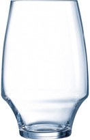 Houseology Chef & Sommelier Open Up Hi-Ball Tumbler 35cl Set Of 6