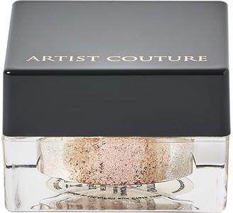 Artist Couture Diamond Lights Finisher Spotlight Glitz