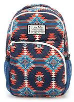 Kavu Packwood Backpack