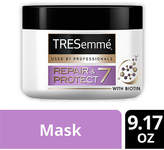 Tresemme Expert Selection Instant Recovery Mask Repair & Protect 7