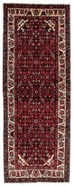 "Bloomingdale's Hoseinbad Collection Persian Rug, 3'9"" x 10'1"""