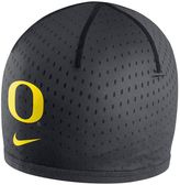Nike Men's Oregon Ducks Dri-FIT Reversible Training Beanie