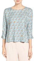 Paul & Joe Sister Women's Tom & Jerry Top