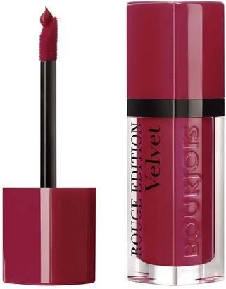 Bourjois Lip Kit Lipstick and Lip Liner 8.8g